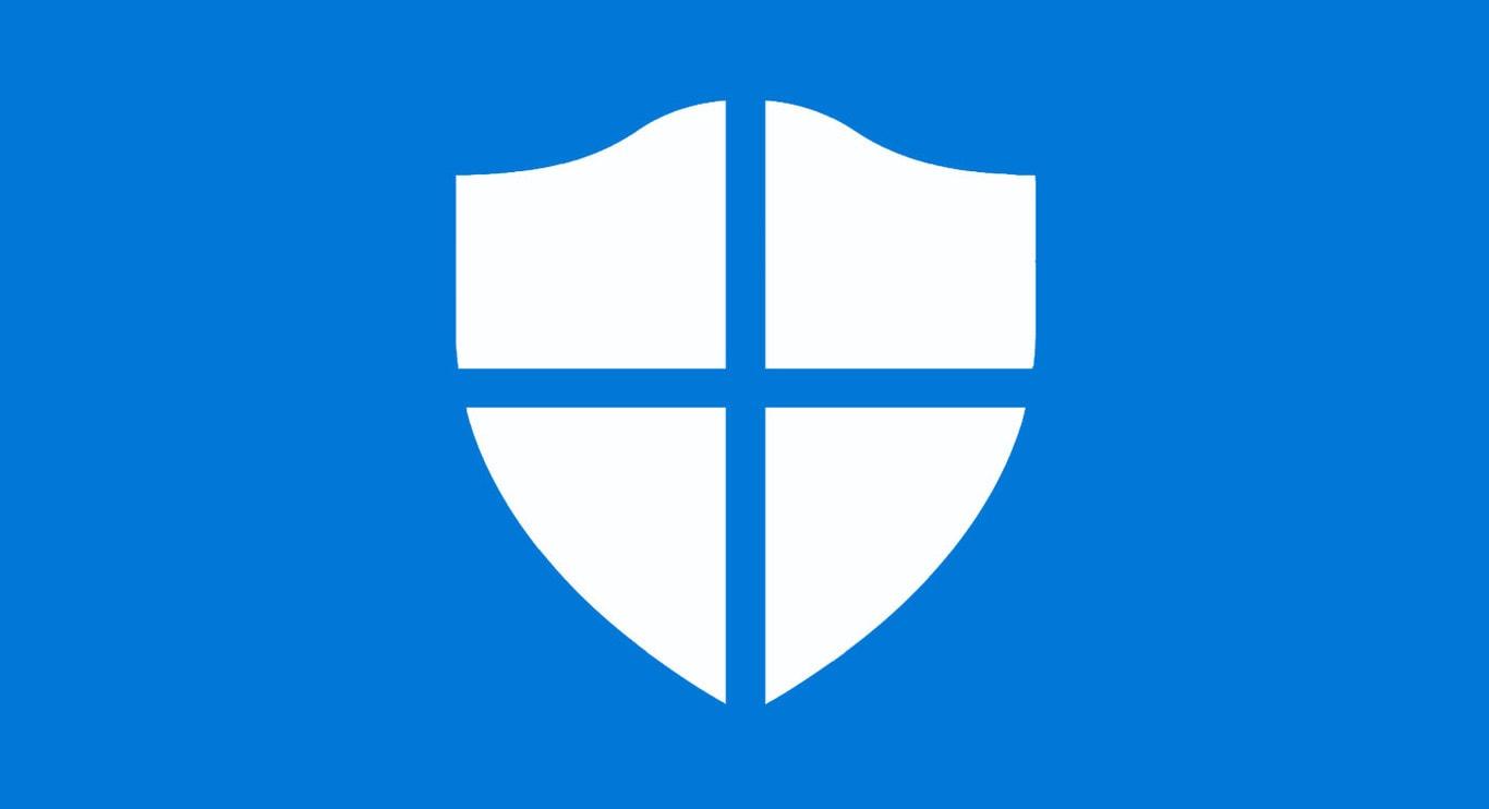 """Убираем """"Проверка с использованием windows defender"""""""