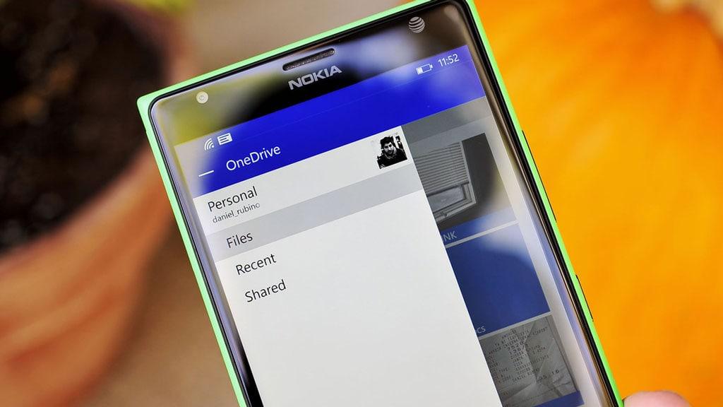 10 популярных приложений для Windows 10 Mobile