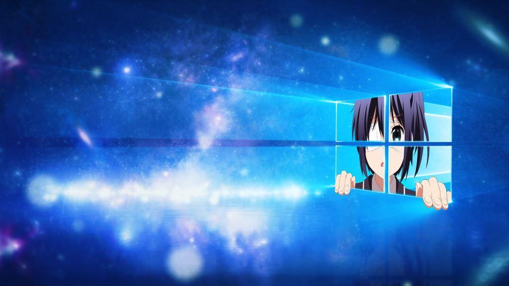 Телеметрия в Windows 10 - сбор пользовательских данных