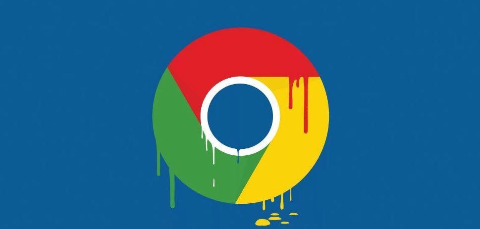 Windows 10 занижает показатели Chrome