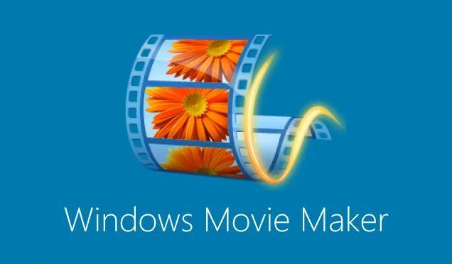 Как восстановить Movie Maker в Windows 10