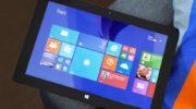 Windows 10 постепенно становится лучше