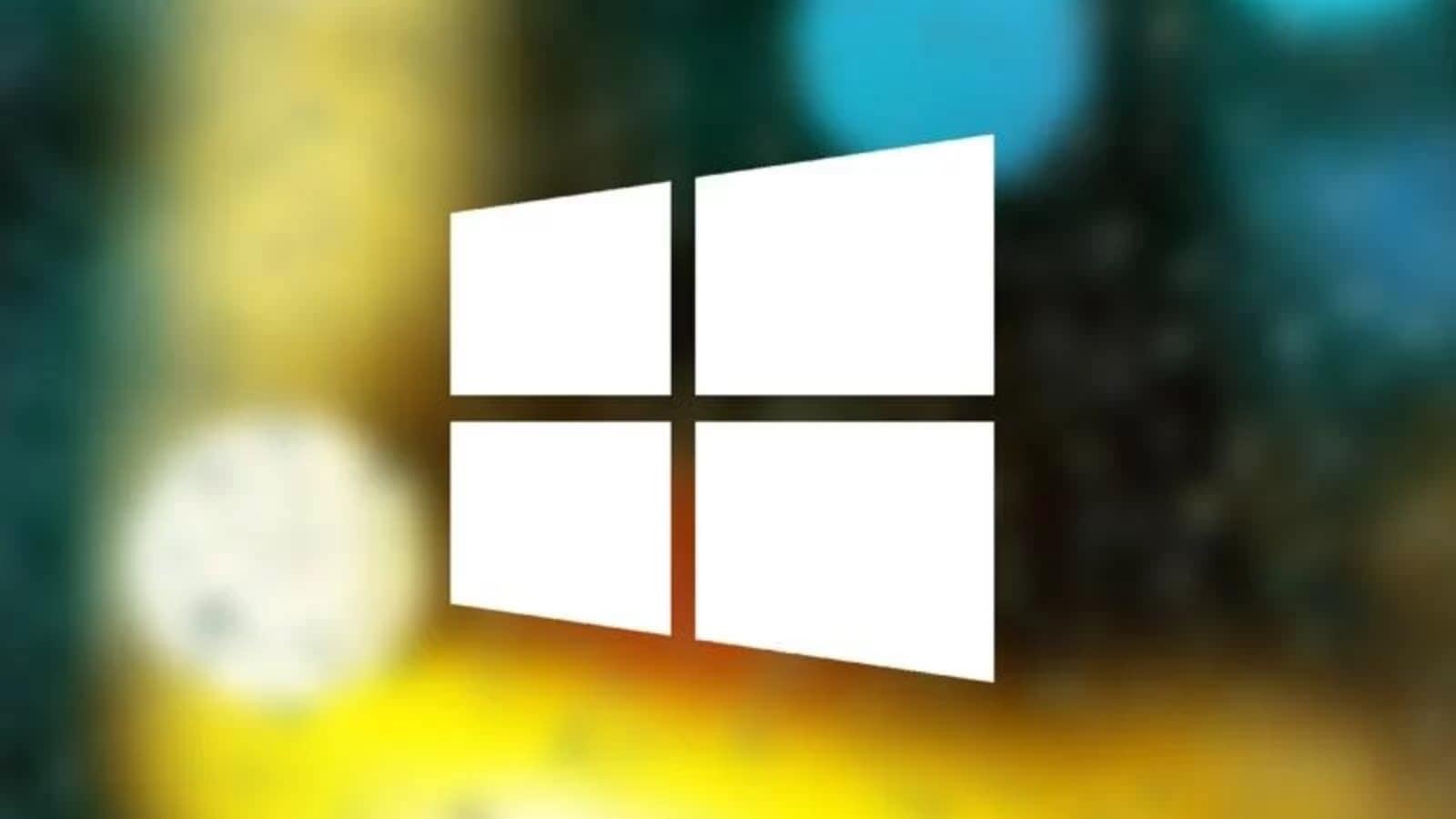 Как в Windows 10 запустить Проводник в отдельном процессе