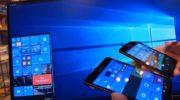 Проблемы при обновлении Windows 10