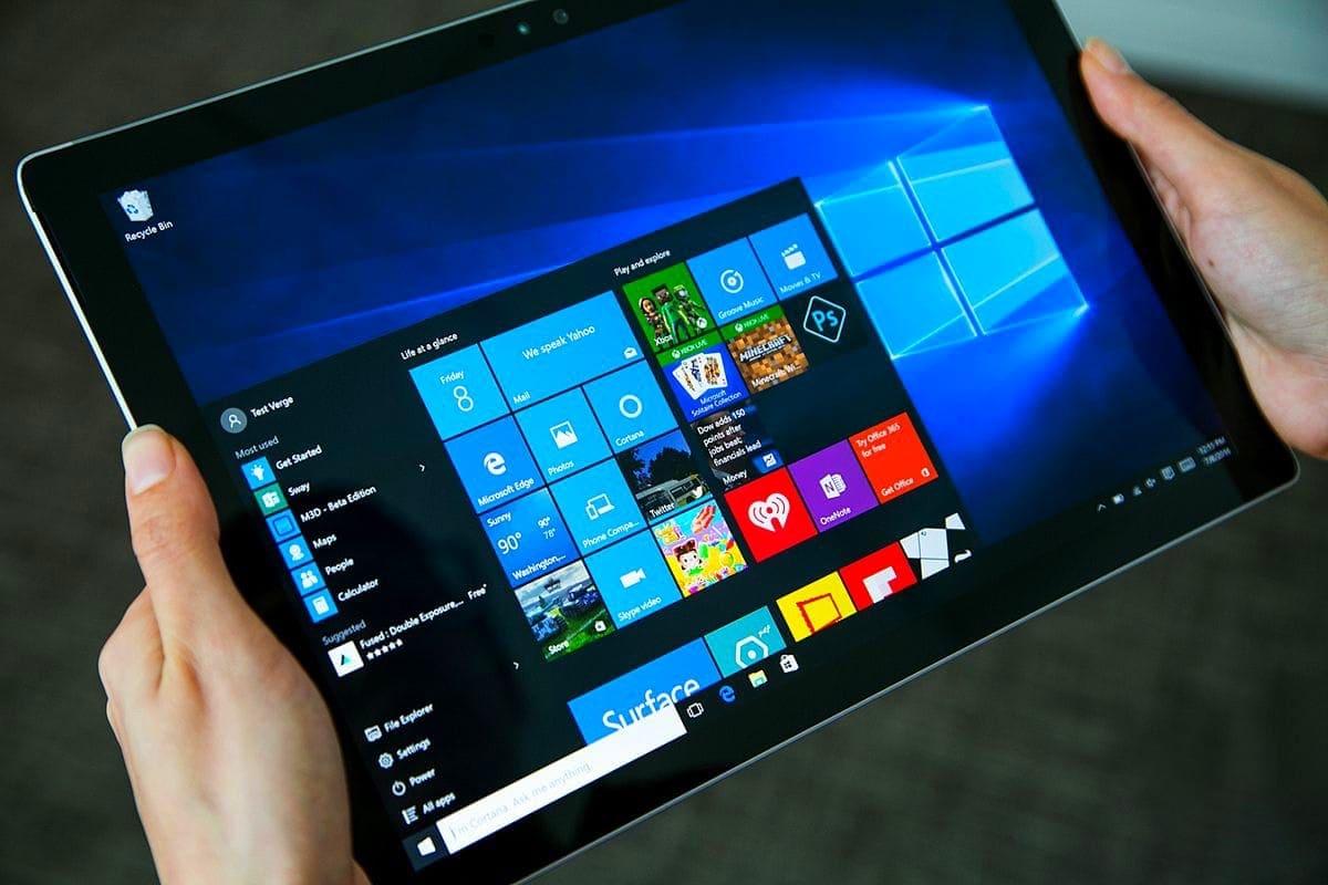 Что делать, если ненавидишь Windows 10
