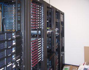 Аренда серверов с правом выкупа