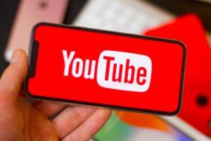 Методы раскрутки канала в YouTube