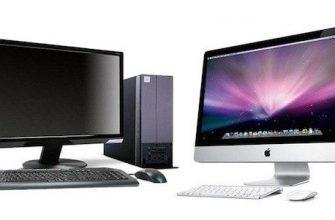 Windows-ПК против Mac-ПК: 10 самых больших различий