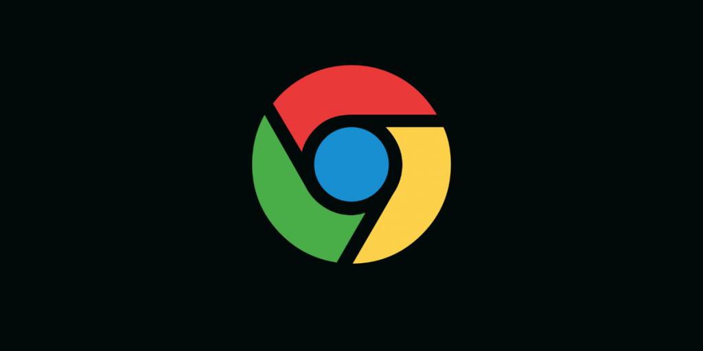 5 полезных функций CHROME ОТ GOOGLE, которые вы можете добавить в свою систему WINDOWS