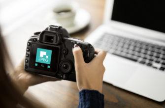 Что такое JPEG XL и чем он отличается от других подобных форматов?