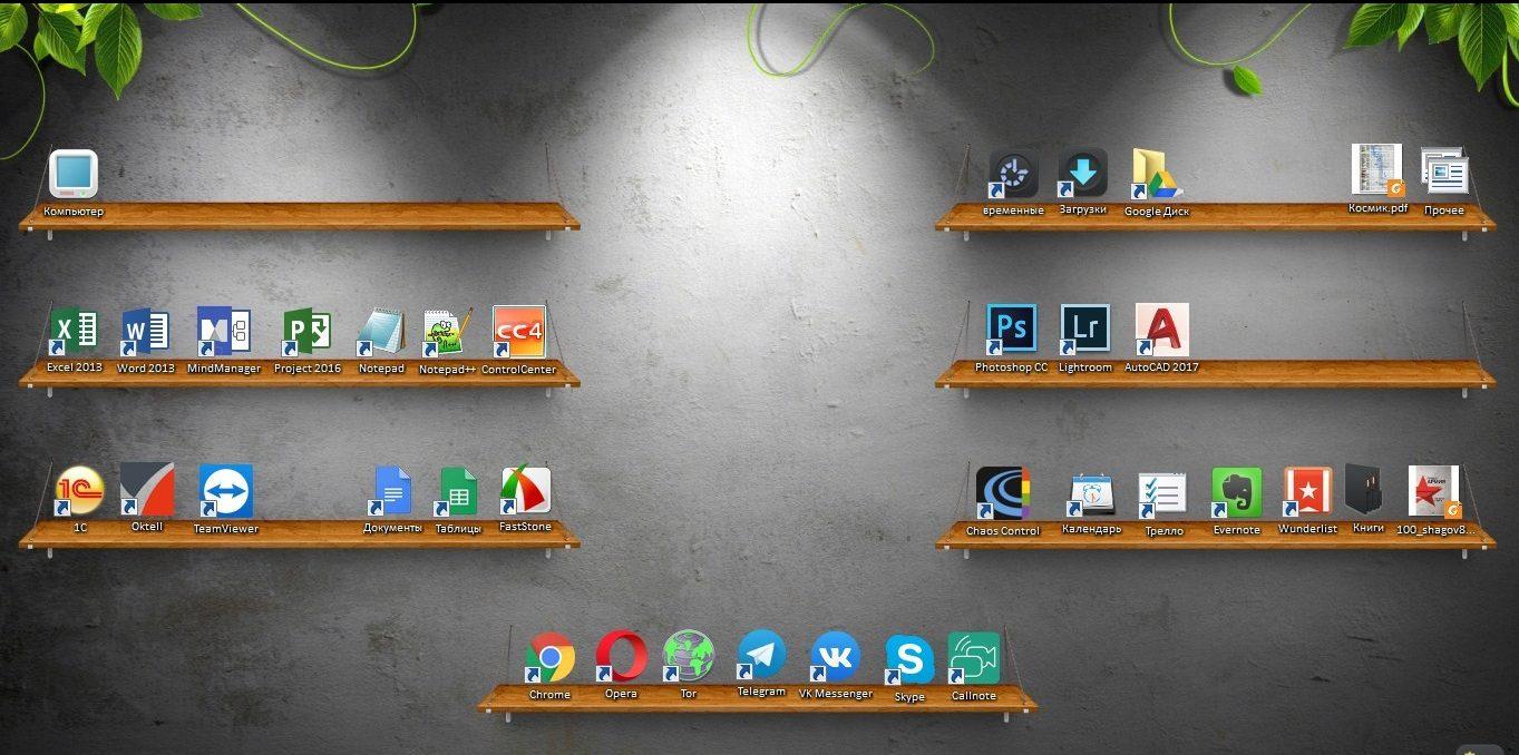ТОП-8 инструментов для избавления от вредоносных программ