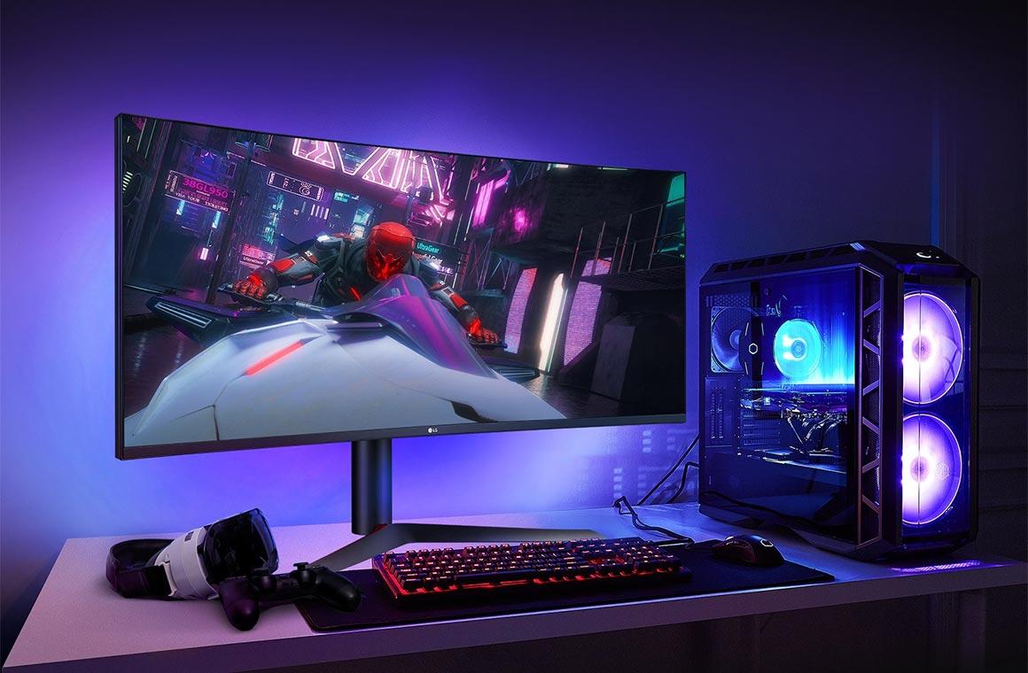Собираем лучший игровой компьютер для Windows 11